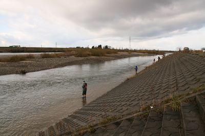 荒川鮭釣り⑤のポイント.jpg