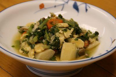 大根菜の煮物.jpg