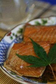 鮭の焼漬け.jpg