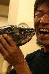 荒川の鮭.jpg