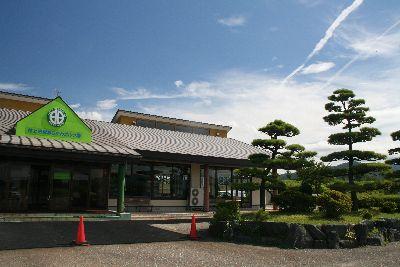 市営荒川ゴルフ場.jpg
