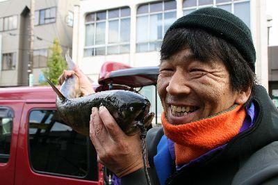 鮭とマコト.jpg