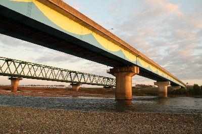 荒川橋.jpg