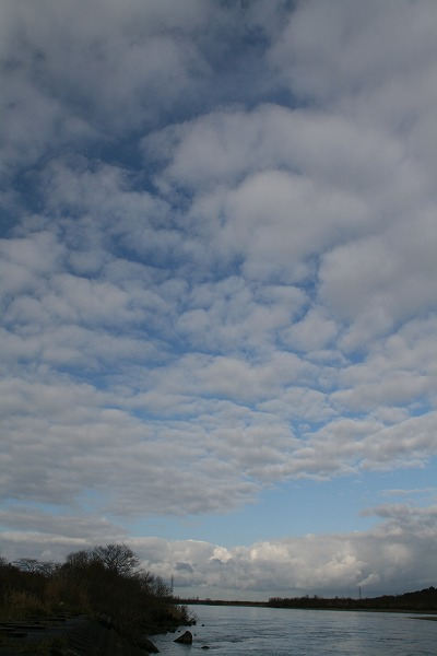 荒川の空.jpg