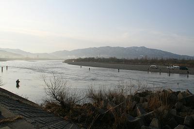 昨年の荒川.jpg