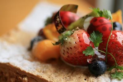 イチゴのミルフィーユ.jpg