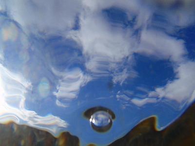 水中からの青空.jpg