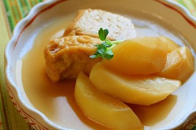 ジャガイモと厚揚げの煮物.jpg