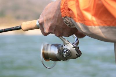 荒川にて釣り.jpg