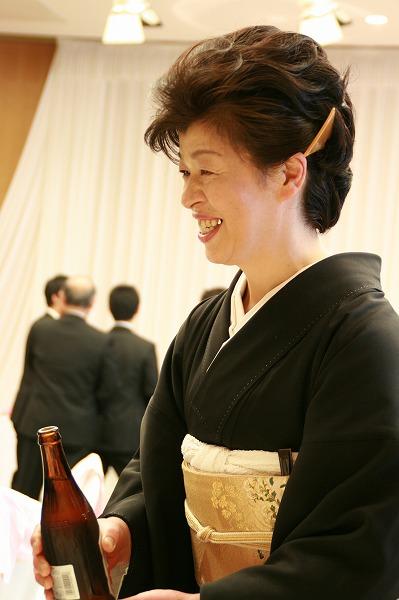 lisakarya.blogspot.com