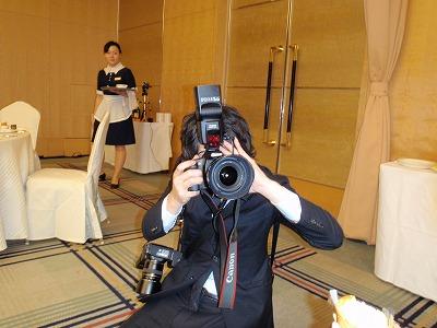 カメラマンさん.jpg