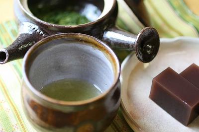 午後のお茶.jpg