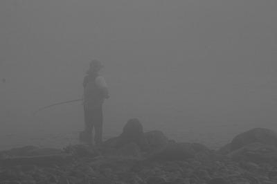 霧の荒川.jpg
