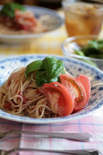 冷製トマトのスパゲティ.jpg