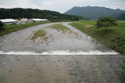 女川.jpg