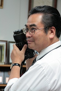 加藤先生.jpg