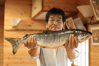 日本海の鮭.jpg