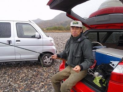 愛知県のSさん.jpg