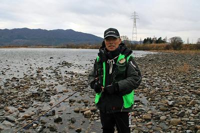 神奈川県Sさん.jpg