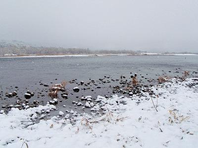 荒川雪景色.jpg