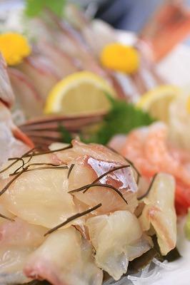 真鱈の昆布〆.jpg