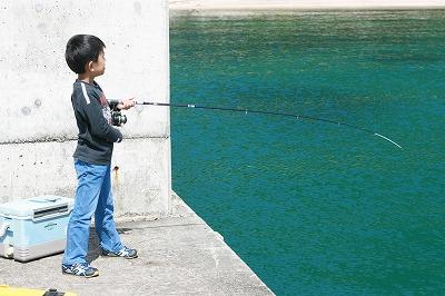 2号釣り.jpg