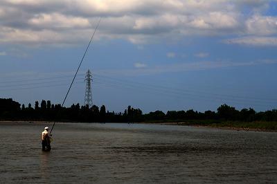 荒川の鮎釣り.jpg