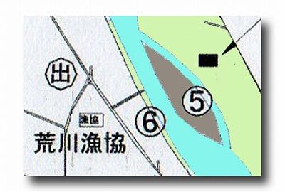 ポイントマップ.jpg