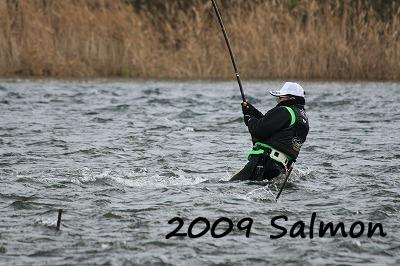 餌釣り師.jpg