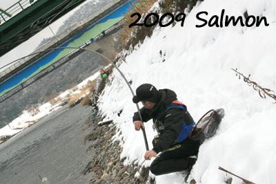 2009年Yさん.jpg
