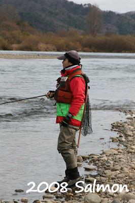 2008年荒川のサケ(鮭)釣り.jpg