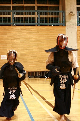 兄弟で剣道練習.jpg