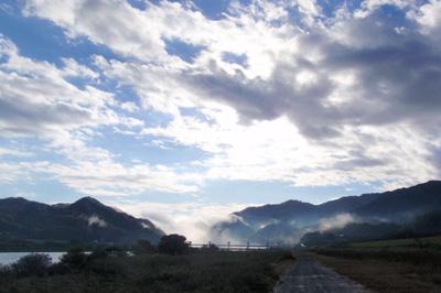 荒川の青空.jpg
