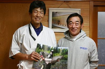 細山氏とマコト.jpg