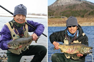 鮭釣りマコト.jpg