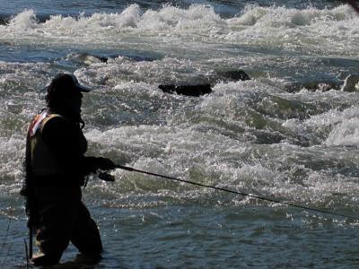 赤川サクラマス釣り.jpg